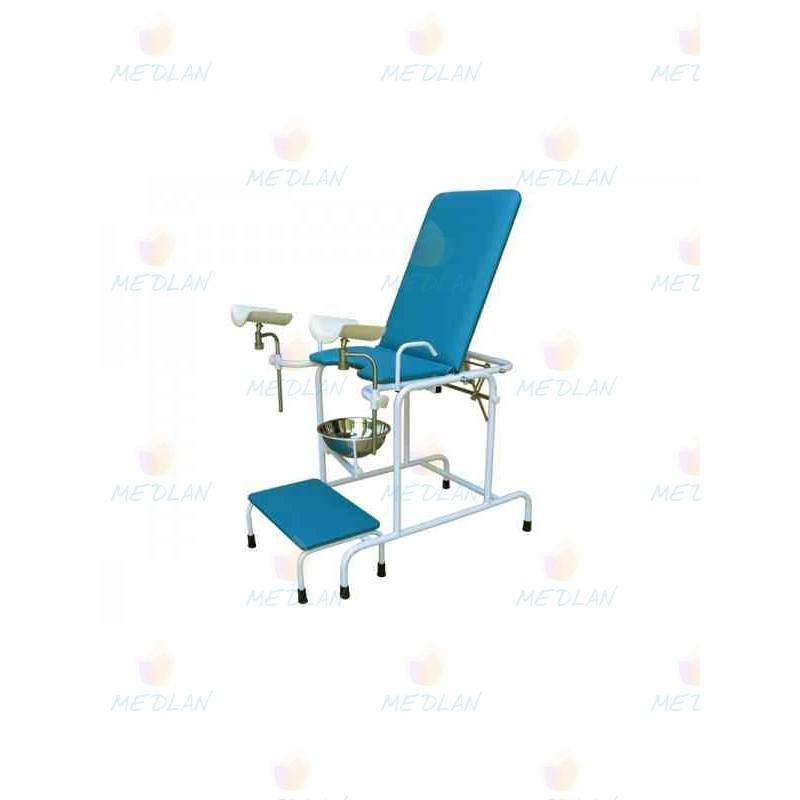 Купити Крісло гінекологічне КГ-2М