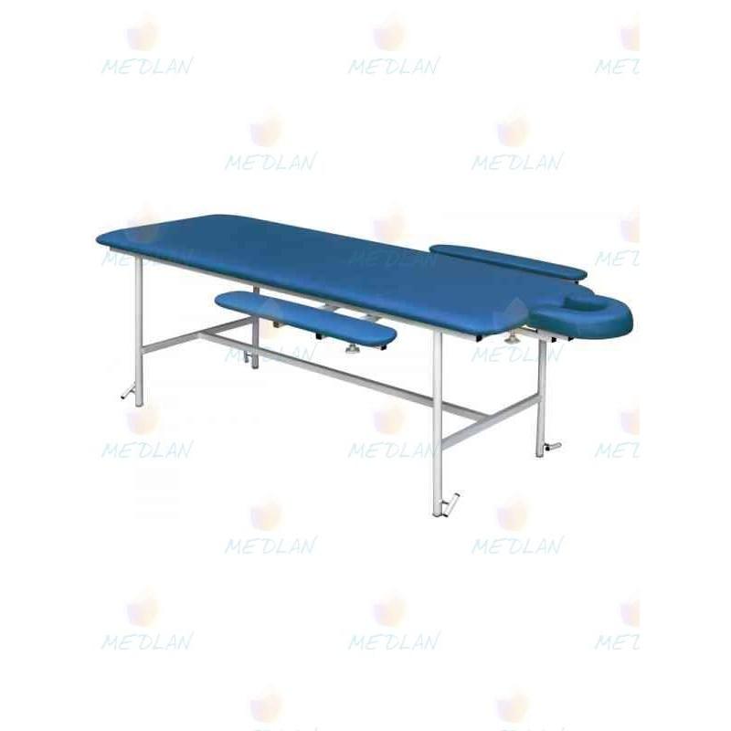 Стіл масажний односекційний М-1