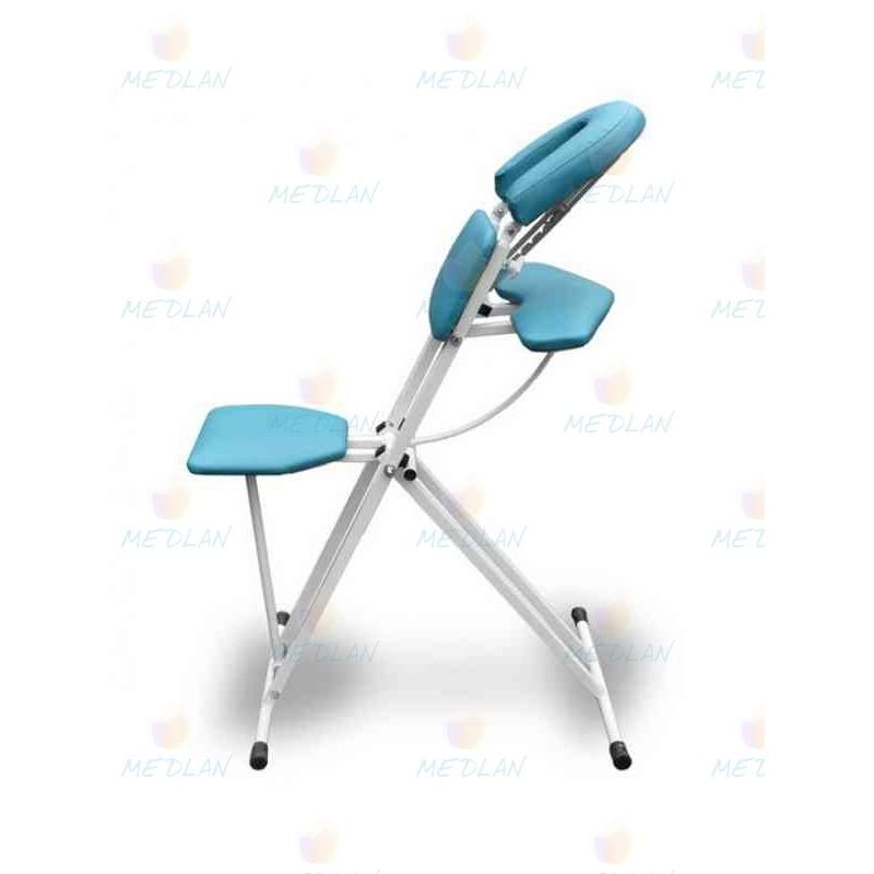 Масажний стілець МС