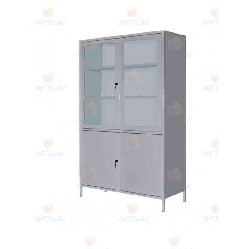 Шафа медична ШМ-2С нова конструкція