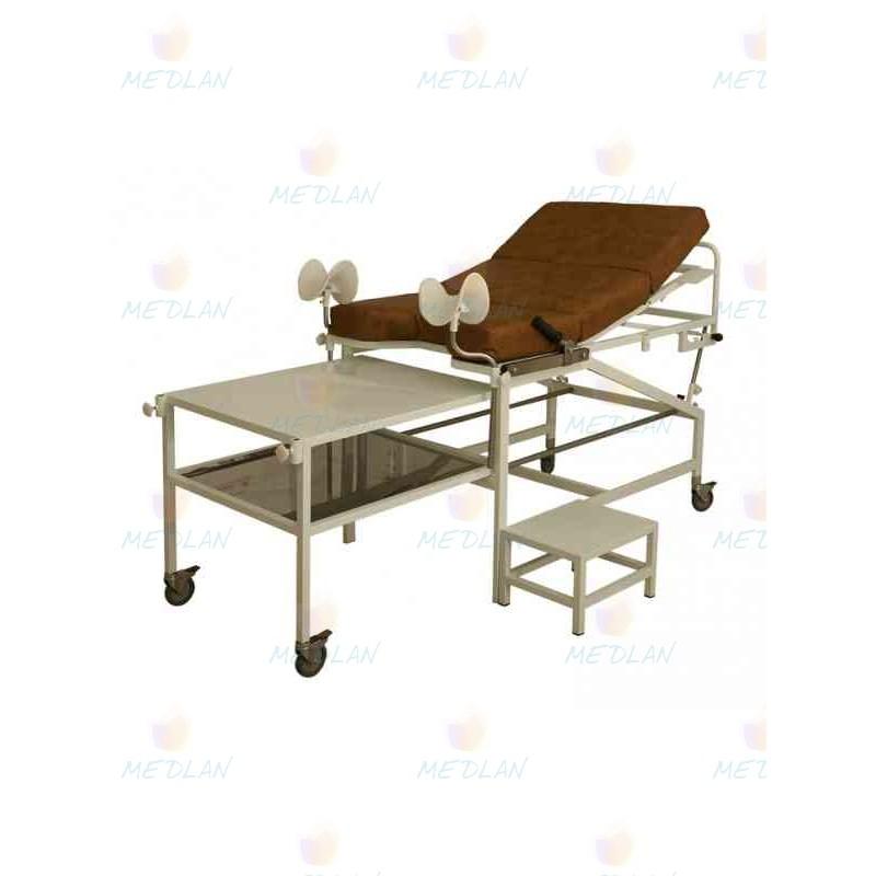 Ліжко функціональне для пологів допоміжна КФР