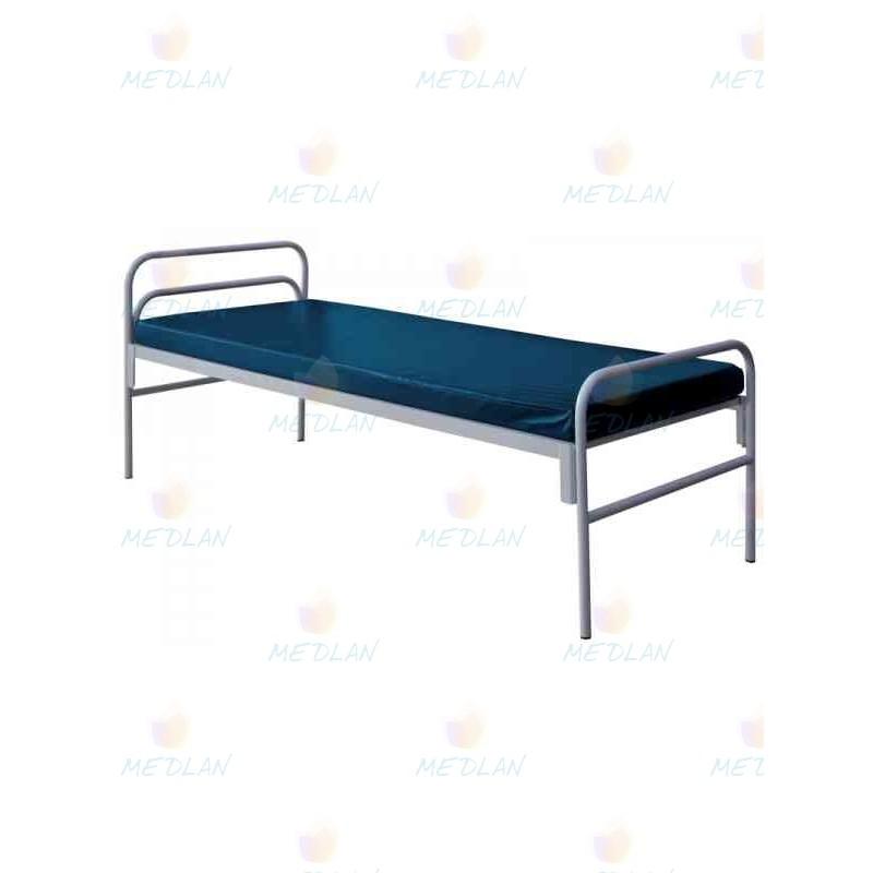 Ліжко функціональне медична стаціонарна КФМ