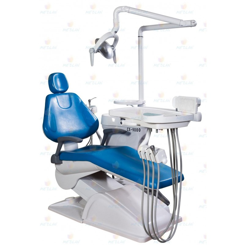 Image result for dental unit cx9000 dental chair