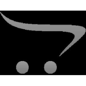 Апарати дихальні ручні (Мішки АМБУ)