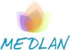 Медлан
